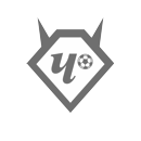 chertanovo-football.ru