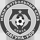 http://www.mfc-laguna.ru/