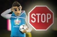 Fußball confed cup 2021 spielplan