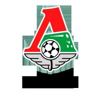 Академия «Локомотив»