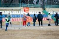 Кубок Евгения Алдонина. Волгоград. 30.03-02.04.21